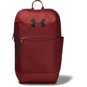 Under Armour Pattersoon Backpack Black