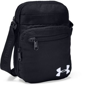 Under Armour Crossbody Black - Under Armour