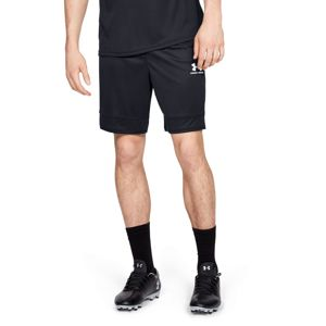 Šortky Under Armour Challenger III Knit 1343914001  S