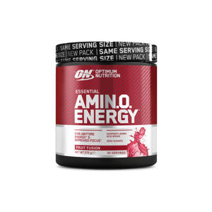 Optimum Nutrition Amino Energy 270 g ananás
