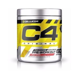 Cellucor C4 Original 390 g vodný melón