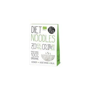 Diet Food Cestovina Noodles 300 g