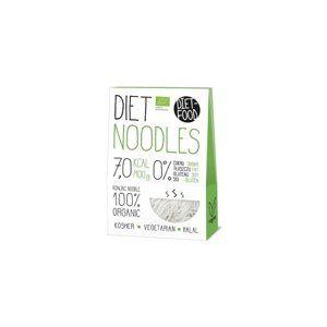 Diet Food Cestovina Noodles 300 g