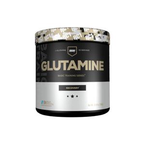 Redcon1 Glutamín