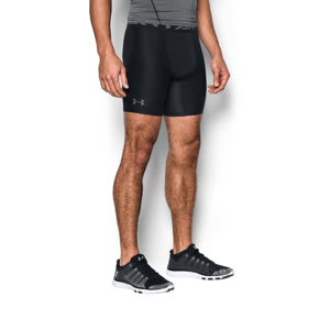 Under Armour HG Armour 2.0 Comp Short Black  LL