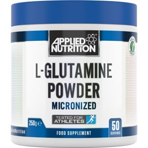 Applied Nutrition L-Glutamine Powder 250 g