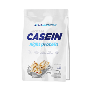 All Nutrition Micellar Casein 908 g banana