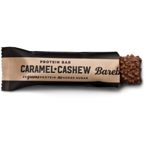 Barebells Protein Bar 55 g blueberry cake