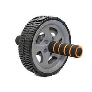 Power System Power AB Wheel 4006