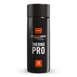 TPW Thermopro 90 tab.